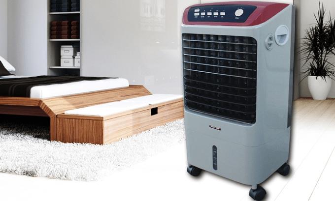 ¡Chollo-Climatizador-con-humidificador-solo-84-euros.png