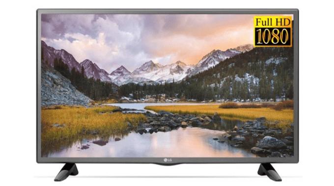 ¡Oferta-TV-LG-43LF540V-de-43-Full-HD-sólo-389€.png