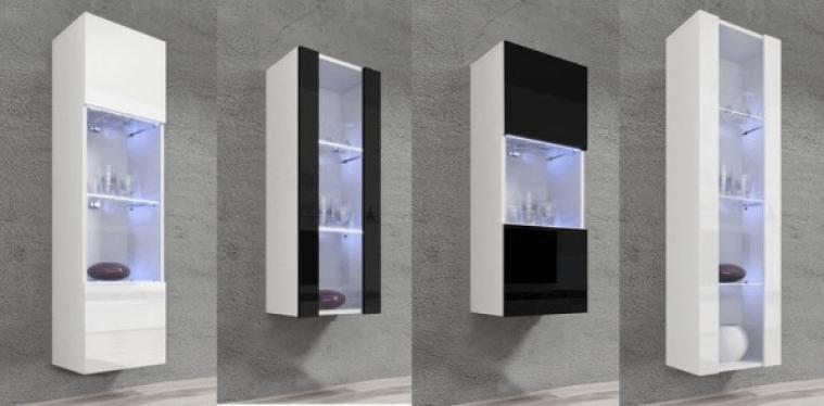 6-modelos-de-estanteria-vitrina-con-luces-led
