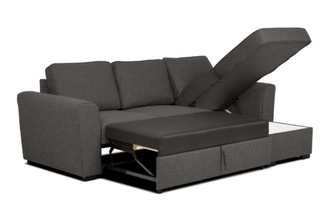 cama-abierta-sofa-chaise-longue-reversible