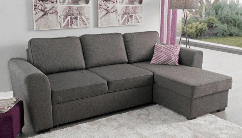 sofa-chaise-longue-reversible-con-cama