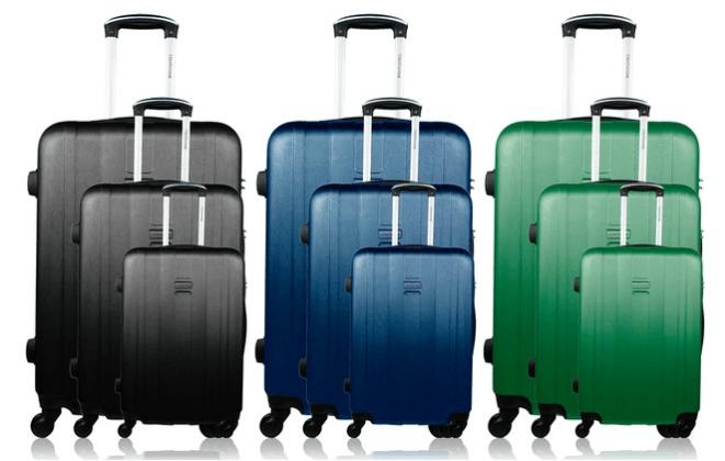 set-de-3-maletas