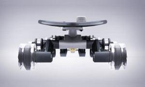 stair rover patineta skate de 8 ruedas