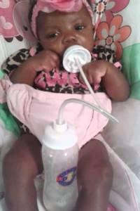 manos libres para bebe