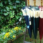 Paraguas personalizado: un regalo original para sorprender