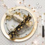 Christmas crackers: cómo hacer crackers de Navidad con papel de regalo
