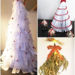 Manualidades para Navidad fáciles, y ¡a decorar sin gastar!