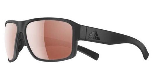 Tendencias en gafas de moda polarizadas de Adidas