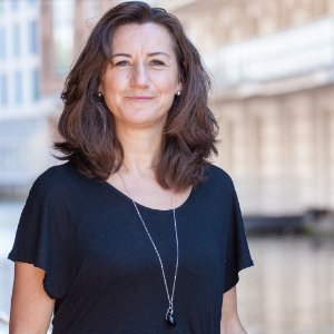 Karen Morris – Reg & Co. Sponsorship Consultancy