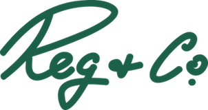 Reg & Co. Sponsorship Consultancy logo