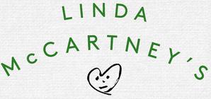Cook School partnership with Linda McCartney