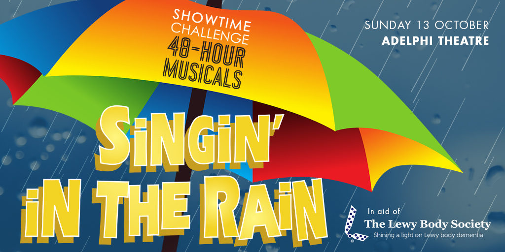 Musical sponsor ABRSM sponsors Showtime Challenge