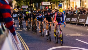 London Nocturne Sponsorship Opportunities