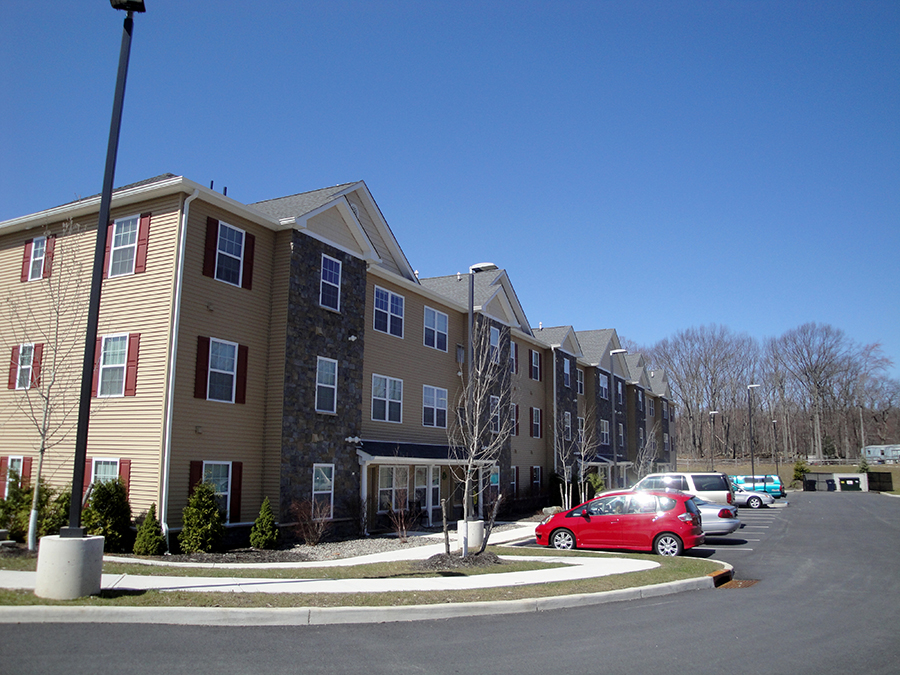 Affordable Housing Fishkill NY Below Market Housing