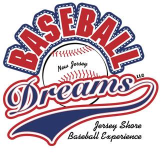 BaseballDreams