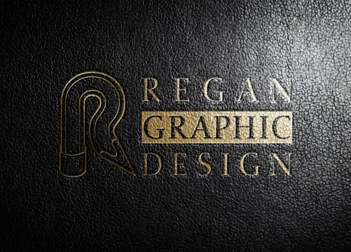 RGD Website