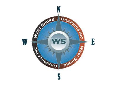 WestShoreGraphics