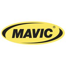 logo Mavic