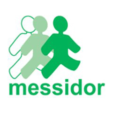 logo Messidor