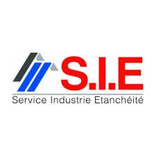 logo SIE
