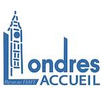 Logo Londres Accueil web