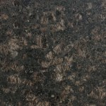 Tan Brown Granite In Top Quality Competitive Price From Indian Supplier
