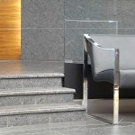 Steel Grey Granite From India All That Buyers Need To Know