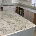 Colonial White Granite To Excel Interior Architecture
