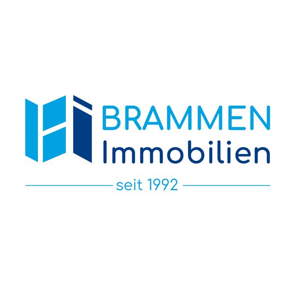 Brammen-immobilien-Logo-285+299