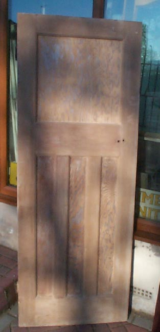 1920s1930s Doors Currently Available In The Regency