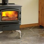 Wood Stoves High Efficiency Epa Certified Wood Burning Stoves From Regency
