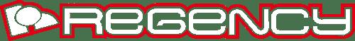 Logo Regency Dark
