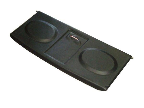 Cod 093 - Tampão FIAT Uno