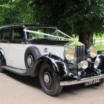 Rolls Royce 25 30 Limousine Rolls Royce 25 30 Limousine Vintage Wedding Cars Buckinghamshire Classic Wedding Cars Oxfordshire Berkshire Bedfordshire Herts Northamptonshire