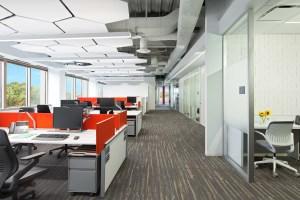 Work Stations v2a - Work Stations v2a