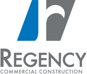 Regency Commercial Construction