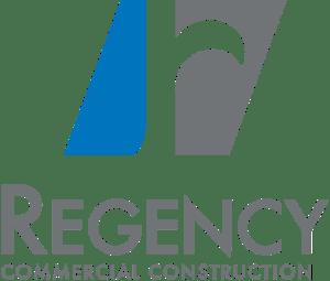 Regency Commercial Construction