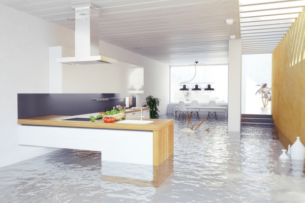 water damage restoration panama city, water damage repair panama city, water damage panama city,