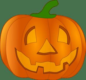 Memory Care NJ Events Halloween