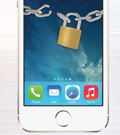 Jailbreak Your iPhone