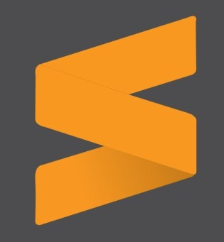 Best Notepad++ Alternatives: Sublime Text