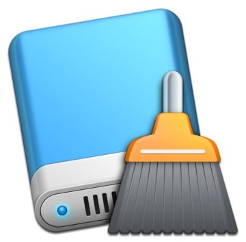 clean up hard disk