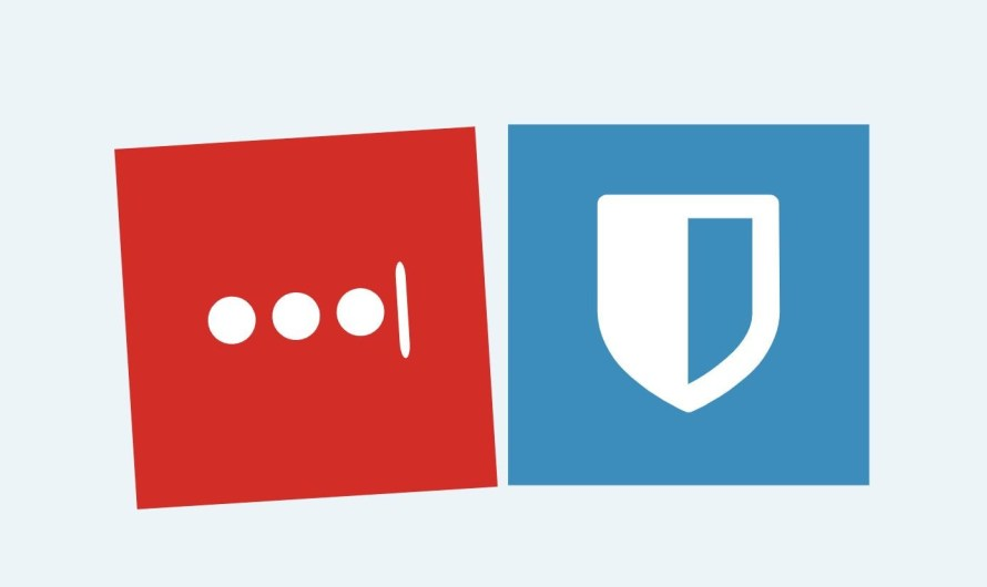 Bitwarden vs LastPass: Head to Head Comparison