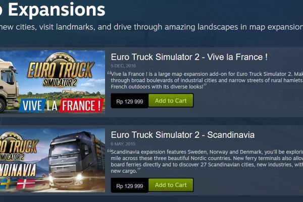 How to Install DLC on Steam