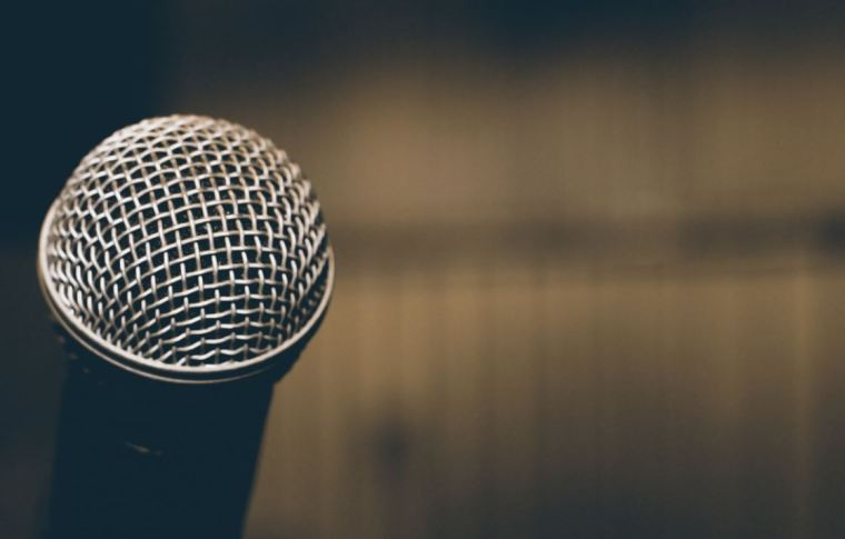 Best Microphone Apps for Android