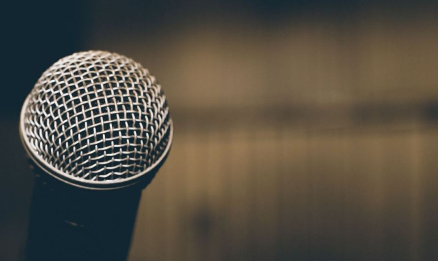 10 Best Free Microphone Apps for Android