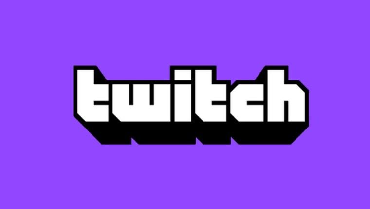 Best Twitch Alternatives