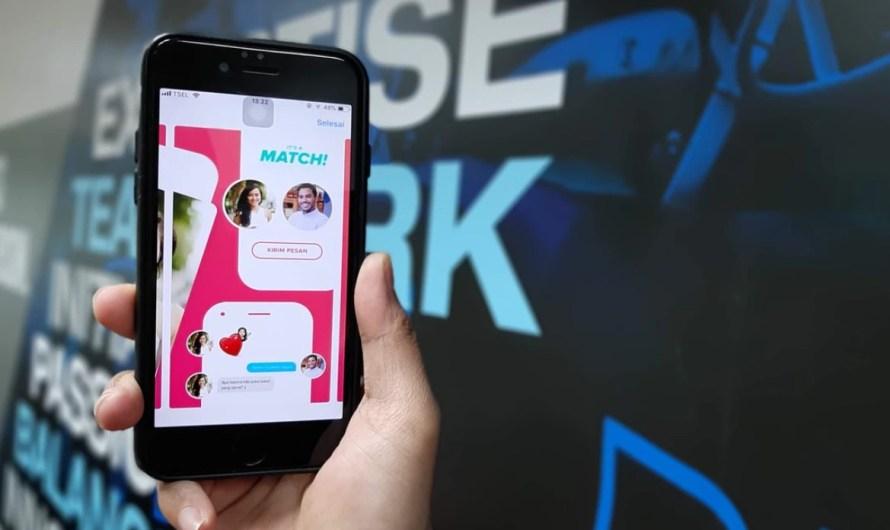 Does Tinder Notify Screenshots? Real Answer!