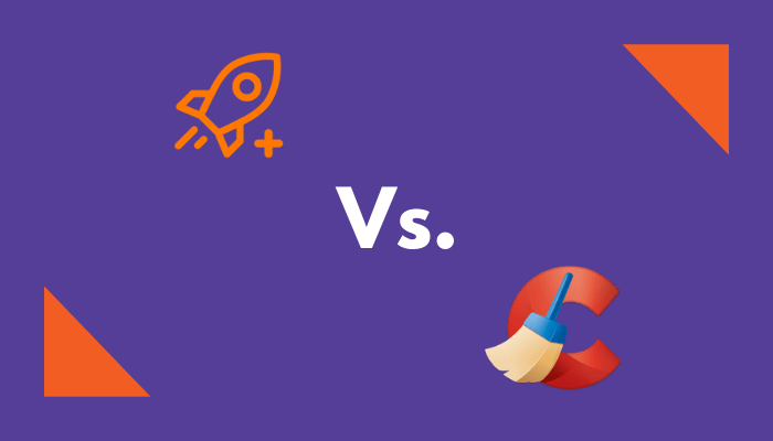 Avast Cleanup vs CCleaner: Which One Is Better?