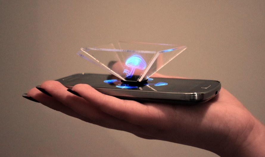 9 Best Hologram Apps for Android and iOS